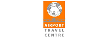 airport-travel-centre