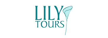 lily-tours