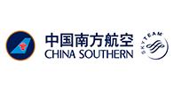 china-southern