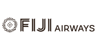 fiji-airways