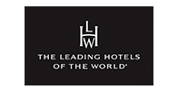 leading-hotel-of-the-world