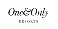 one-only-resort