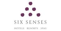 six-sense
