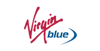virgin-blue