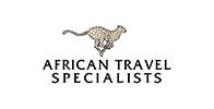 african-travel-specialists
