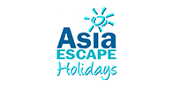 asia-escape-holiday