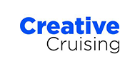creative-cruising