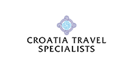 croatia-travel-specialists