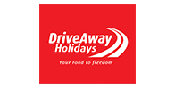 driveaway-holidays