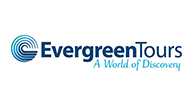 evergreen-tours