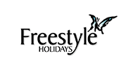 freestyle-holidays