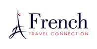 french-travel-connections