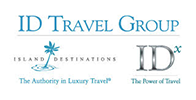 id-travel-group