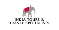 india-tours-specialists