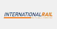 international-rail