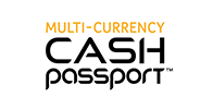 multi-currency-cash-passport