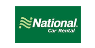 nation-car-rental