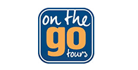 on-the-go-tours
