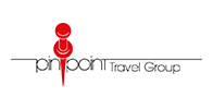 pinpoint-travel-group