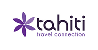 tahiti-travel-connection