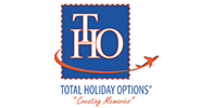 total-holiday-options